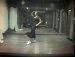 길건 너구리 댄스
