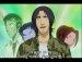 명탐정 코난 제485화 『검은사진의 행방 (후편)』-1