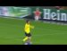 리오넬 메시 08-09시즌 스페셜