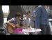 독도사랑 창작곡 -  부산 동의대 통기타 동아리 무드