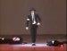 마이클 잭슨의 작살 댄스