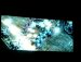 스타크래프트2 저그 티저 동영상 공개
