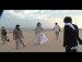 서태지 - Juliet MV 호주 촬영 현장 공개!