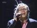 - 그남자 그여자 장혜진 feat 라이...