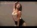 섹시한 한송이의 섹시 댄스