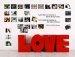 사랑하는 사람을 위해...