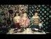 [뮤비]티아라(T-ara) - 롤리폴리(Ver.2) (뮤직비디오 Full HD 영상)