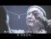 네티즌이 뽑은 감동영상