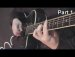 기타배우기 로망스 (Romance) 기타레슨 기타강좌
