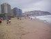 오늘 11/08/08 해운대 바닷가입니다...