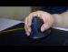 休(휴) Ergo VM712 (패드, 인터넷/사무작업)