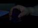 休(휴) Ergo VM712 (패드, 게임)