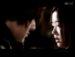 코요태 뮤직비디오 모음 (1999~2006)
