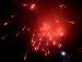여수 불꽃축제