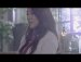 [MV] 보아 (BoA) - Only One (Drama ver.)