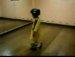 [스텝업2]6살 브레이크 댄스