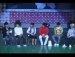 정일우 팬미팅에 온 신지씨 (07년 9월 9일)