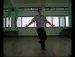 원더걸스의 nobody 춤추는 요염한 의경