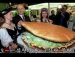 식량몽땅~