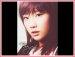 태연[소녀시대] - 별