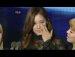 [101209]소녀시대 - 디스크 대상 수상 + 앵콜공연 (생방송 2010 골든디스크 시상식)
