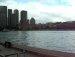 Sydney Opera House 경치