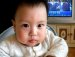 우리귀여운아들^^