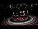 티아라 - Sexy Love (Dance Ver.) 뮤직 비디오