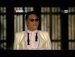 싸이(PSY) - 강남스타일 (2012 MAMA) [HD]