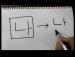 """깨달음의 우리말 """"나와 남"""" 편"""