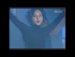 [M/V]박지윤 - 성인식