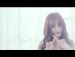 [M/V] 지나 (G.NA) - Oops! (Feat. 정일훈 Of BTOB)