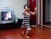 도연이의 댄스