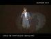 김현중 굿바이 콘서트-내머리가 너무나빠서 live