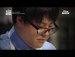 키친파이터 하이라이트 예고 영상/ 10월 4일 방송!