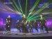 돈돈!(Don`t Don) - 슈퍼주니어 KBS 뮤직뱅크 Live