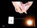 프로포즈 마술♡