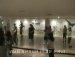 카라 미스터 안무영상