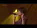 백지영 - Dash + 부담 (Live)
