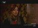 SS501이 부른 그남자의책198쪽 뮤직비디오~!