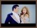 싸이_강남스타일,김성준버전(Feat.싸이.현아)