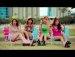 한국여자아이돌그룹 VS 일본여자아이돌그룹 [MV&PV] 2012 VOL 1