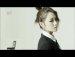 한국여자아이돌그룹 VS 일본여자아이돌그룹 [MV&PV] 2012 VOL 2