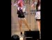 [110825] F(x) Hot Summer Luna (Fancam)