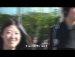 보이프렌드 셀프카메라 ep3