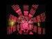 한국여자아이돌그룹 VS 일본여자아이돌그룹 [MV&PV] 2012 VOL 3