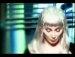 """추천!!! 올드팝~ """"Cher"""" - """"Believe"""""""