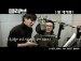 허각♥존박, 전격 듀엣곡 <글러브>OST 공개!