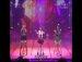 일본여자아이돌VS 한국여자아이돌 2011 LIVE버전