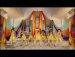 한국여자아이돌그룹 VS 일본여자아이돌그룹 [MV&PV] 2012 VOL 6
